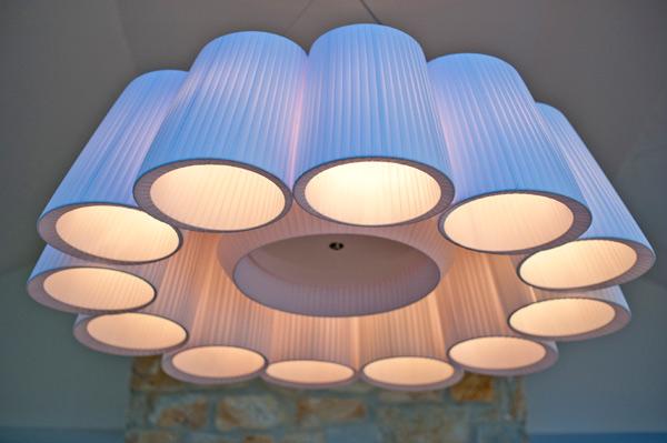 Светильник Modoluce Florida FLOESO003P01 купить