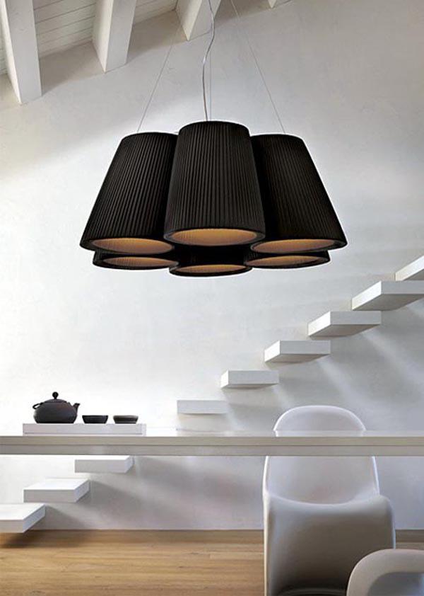 Светильник Modoluce Florida FLOESO006P01 купить